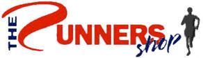runners-shop-logo